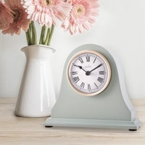 ACCTIM MANTEL CLOCKS
